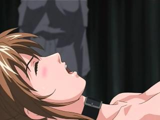 Skinny masturbation videos